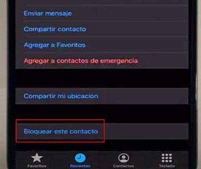 Bloquear-un-número-de-teléfono-en-iPhone