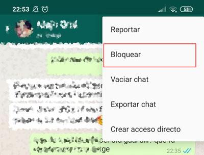 Bloquear-un-número-telefónico-en-Whatsapp