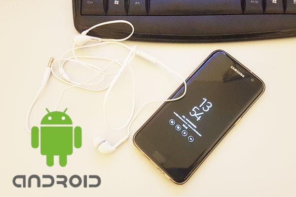 aplicaciones para grabar llamadas android