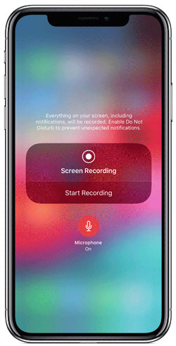app-iphone-grabar-video-llamada