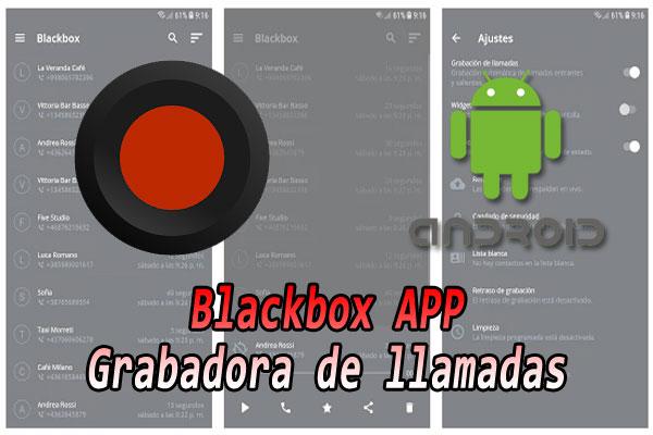 blackbox-grabadora-de-llamadas
