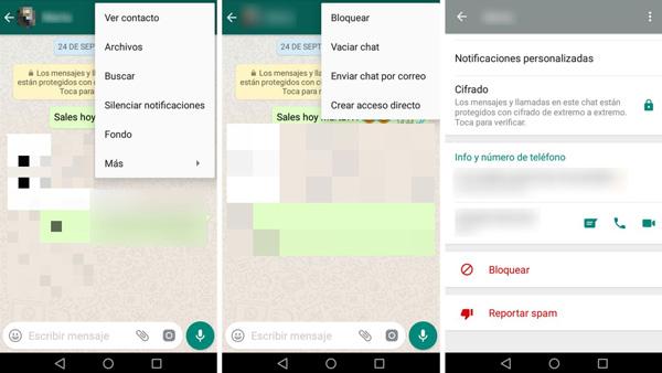 bloquear-contacto-de-whatsapp