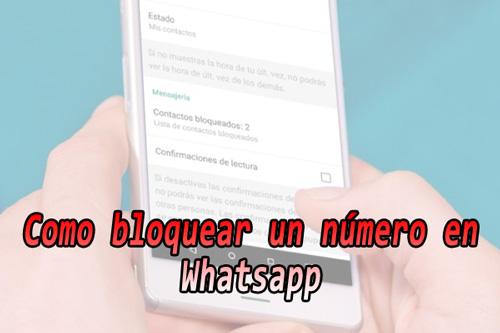 bloquear-numero-whatsapp