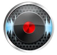 callx-grabador-de-llamadas