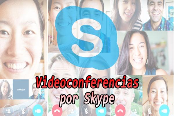 como-hacer-videoconferencias-por-skype