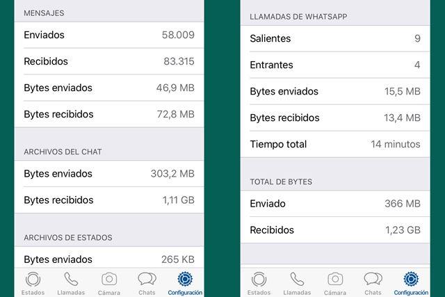 cuanto-es-el-coste-de-una-videollamada-por-whatsapp