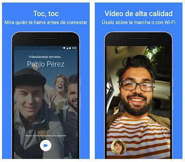 google-duo-app