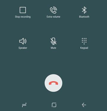 grabar-llamadas-de-telefono-samsung-galaxy-s9-s9-plus
