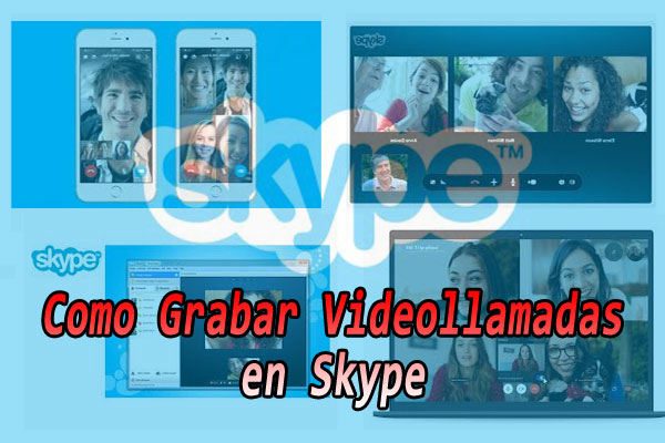 Establece videoconferencias entre Mac y Windows, con VoIP