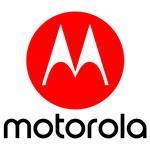 motorola-moto
