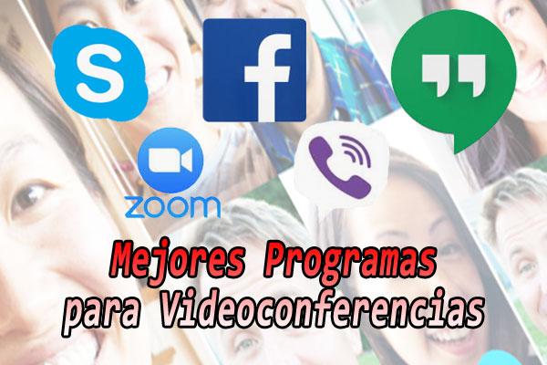 programas-para-videoconferencias