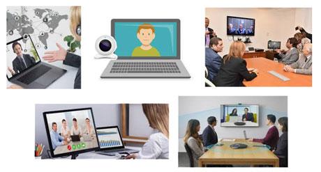 que-es-una-videoconferencia