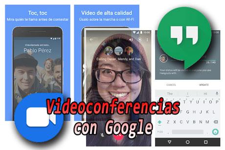 videoconferencia-por-google