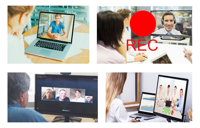videoconferencias-gratis-online
