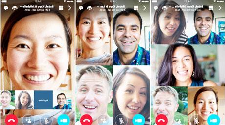 videoconferencias-grupales-skype