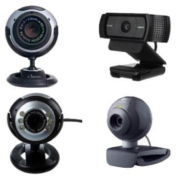 webcam-para-videollamadas-ordenador