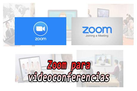 zoom-videoconferencias